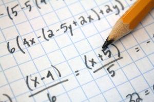 Algebra-Tutor