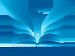 logo_соиро